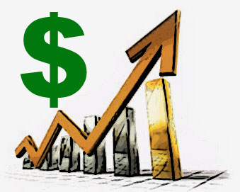 Itaú lucra R$ 6,9 bilhões em apenas três meses