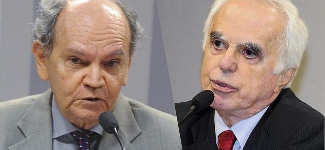 Para embaixador, futuro presidente não tem experiência administrativa, é voluntarista e já delegou governo a general Mourão / Foto: Divulgação